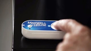 getlinkyoutube.com-CNET Update - Amazon Dash Buttons may be the future of grocery shopping