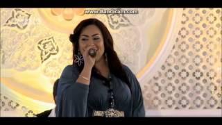 getlinkyoutube.com-Habiba Davlatova Nowruz 2013