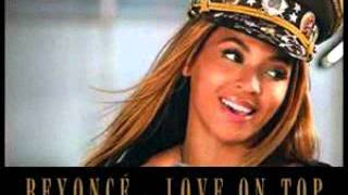 "getlinkyoutube.com-Will Traxx & Beyonce ""Let Me See Some Foot Work/Love On Top Ted Smooth Remix"" Dj Bee Black Party Mix"