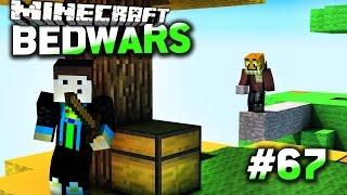getlinkyoutube.com-KEINE RÜSTUNG, aber STÄRKE! - Minecraft BEDWARS #67 l GommeHD Let's Play Bedwars