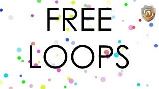 getlinkyoutube.com-10 Free Video Loops + Download Link