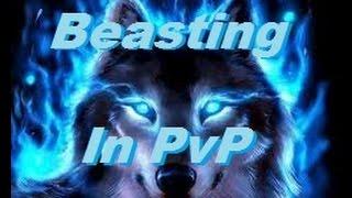getlinkyoutube.com-DCUO RAGE DPS PVP Loadout MosT RealisT Vs The Watch Tower Good Match