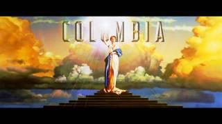 getlinkyoutube.com-Columbia Pictures Intro 2010 - HD [1080p]