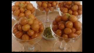 getlinkyoutube.com-الزلابية - لقمة القاضى خطوة خطوة بالفيديو من مطبخ سفنكس