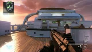 getlinkyoutube.com-Je connais le meilleur sniper au monde