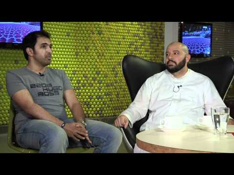 Ya5e Shooot Episode 1         ياخي شوووت الحلقة ١