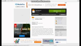 getlinkyoutube.com-How to install WinRar and Nopde Engine 6.4 (PATCHED, CHECKCASHED IS BETTER)