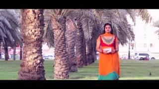 getlinkyoutube.com-Dubai Days - ദുബായിലെ ഒരു രാത്രി സംഭവിച്ചത് ! Malayalam Short Film 2016