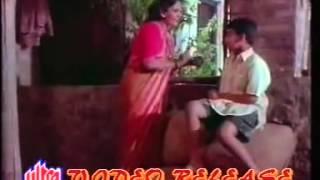 Maza Chakula - A Happy Version (1994) width=