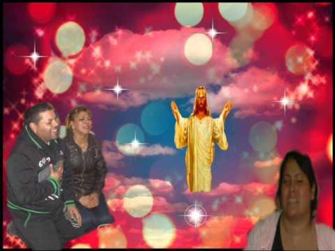 nabojni pesni 2015 as viwdam bog br nasko