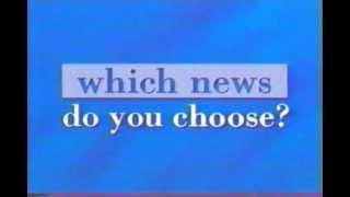 getlinkyoutube.com-WSBK 1995 WBZ News 4 On TV38 at 10PM