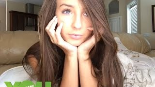 getlinkyoutube.com-Taylor Alesia Younow Giveaway