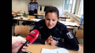 getlinkyoutube.com-landespolizeischule-berlin