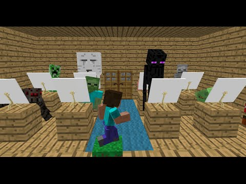 Videos youtube poucraft 8 chachotroll 187 esemgoldex com