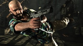 getlinkyoutube.com-Top 10 Rockstar Games