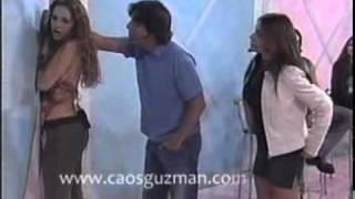 getlinkyoutube.com-GUERRA_DE_LOS_SEXOS_PRUEBA_DEL_GUSTO_Y_TACTO.mpg
