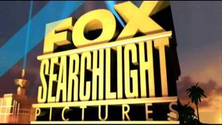 getlinkyoutube.com-Fox Searchlight Pictures Logo History (1994-2013)