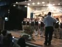 CANTO A TECATE (VILLALPANDO) ESC. RAFAEL RAMIREZ 1ER LUGAR