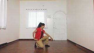 getlinkyoutube.com-Jawaani Le Doobi - Kyaa Kool Hain Hum 3 | Tusshar Kapoor - Aftab Shivdasani -  Dance Choreography