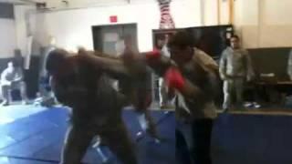 getlinkyoutube.com-Modern Army Combatives level 1