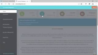 getlinkyoutube.com-HOW TO MAKE MINECRAFT PREMIUM ACCOUNT [UPDATE]