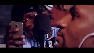 Skidi Boy ft Gomez - Encore (OFFICIAL STUDIO VIDEO Directed by Christ G)