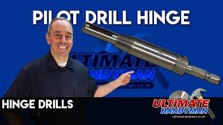 getlinkyoutube.com-hinge drills