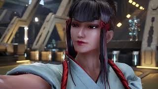 Tekken 7 Imran Lala(gesse) vs Abid(Devil,kazumi) ManiaX Fighters cup s2