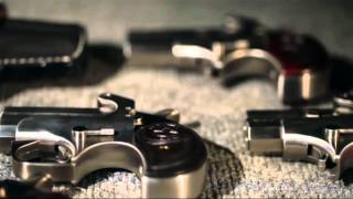 getlinkyoutube.com-Gun Stories, Derringers