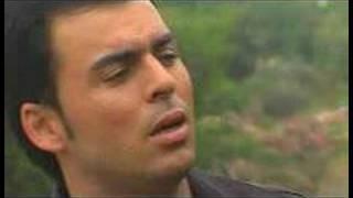 getlinkyoutube.com-Παναγιώτης Ψάλτης - Άγγελέ μου | Panos Psaltis - Aggele mou - Video Clip