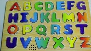 getlinkyoutube.com-ABC Puzzle