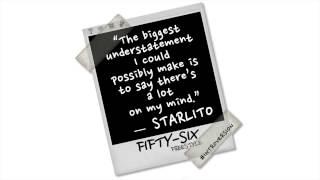 getlinkyoutube.com-Starlito - Fifty-Six Freestyle