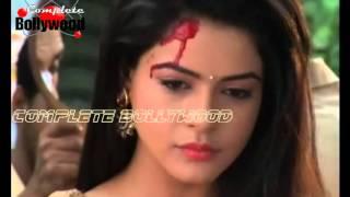 getlinkyoutube.com-On Location of TV Serial 'Thapki Pyaar Ki'