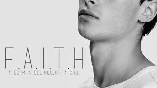 getlinkyoutube.com-F.A.I.T.H. { Wattpad Trailer }