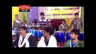 getlinkyoutube.com-Pavo Vagyo Morli Ma -Gaman Santhal at Shihori