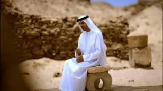 getlinkyoutube.com-Ahmed Bukhatir - Zawjati (My Wife) with English Subtitles