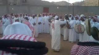 getlinkyoutube.com-طيران ومرافع سمران يام