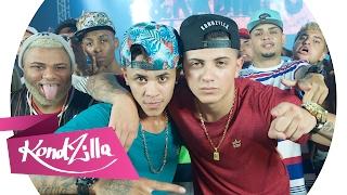 getlinkyoutube.com-MCs Jhowzinho e Kadinho - Perigosamente (KondZilla)
