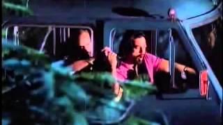 Sivarathiri Michael Madana Kama Rajan Tamil Movie hot Song Kamal Haasan, Roopini