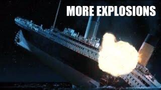 getlinkyoutube.com-Titanic SUPER 3D
