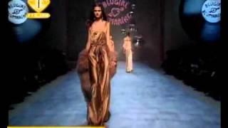 getlinkyoutube.com-[+18] Nude Fashion Tv Part 8 of 9