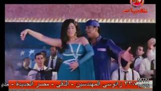 getlinkyoutube.com-محمود الليثي سوق البنات - Deviant.