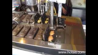 getlinkyoutube.com-Breadmaker in can tho(เครื่องทำขนมปัง)