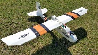 getlinkyoutube.com-FT Explorer FPV Flight at Texoma