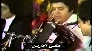 getlinkyoutube.com-محمد خيري موال رائع وطرب ابداعي حفلة لبنان