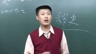 getlinkyoutube.com-袁老师痛斥毛泽东罪行!   5