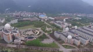 getlinkyoutube.com-MBBS MD study in Wenzhou medical university +919887020001 www.studymedico.com