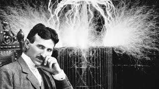 getlinkyoutube.com-The Key Element of Tesla's Discovery