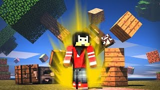 getlinkyoutube.com-SkyWars - EL PODER OCULTO DEL INTERIOR! - Minecraft - NexxuzWorld