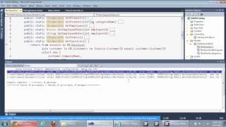 getlinkyoutube.com-ASP.NET MVC GridView - Edit the GridView Using Inline, Popup or Custom Template Edit Forms
